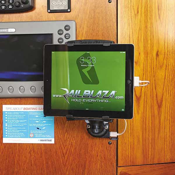 E-Series-USB-StarPort-219__FillWzYwMCw2M